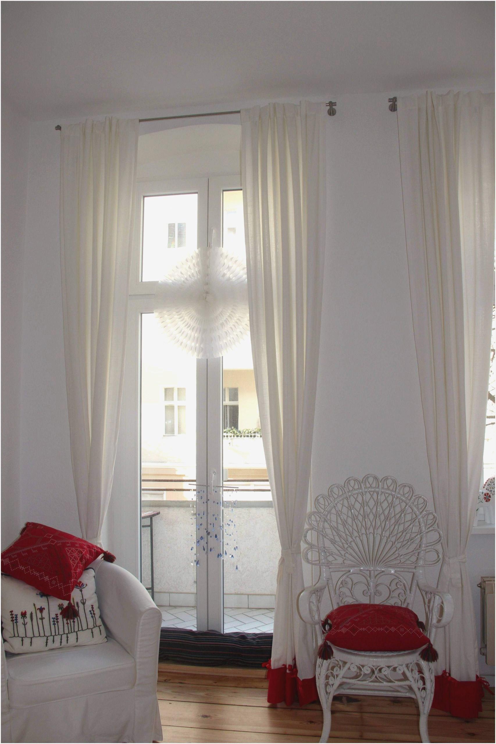 Kurz Gardinen Wohnzimmer Modern