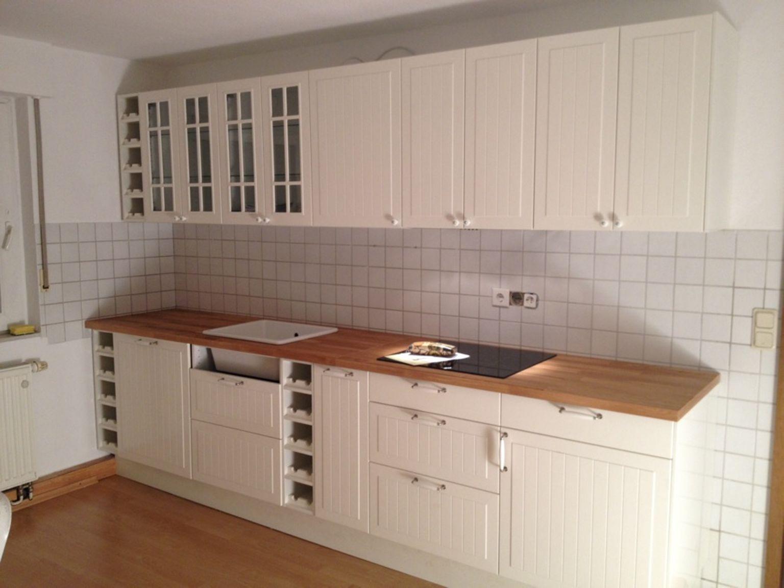 L Küchen Ikea