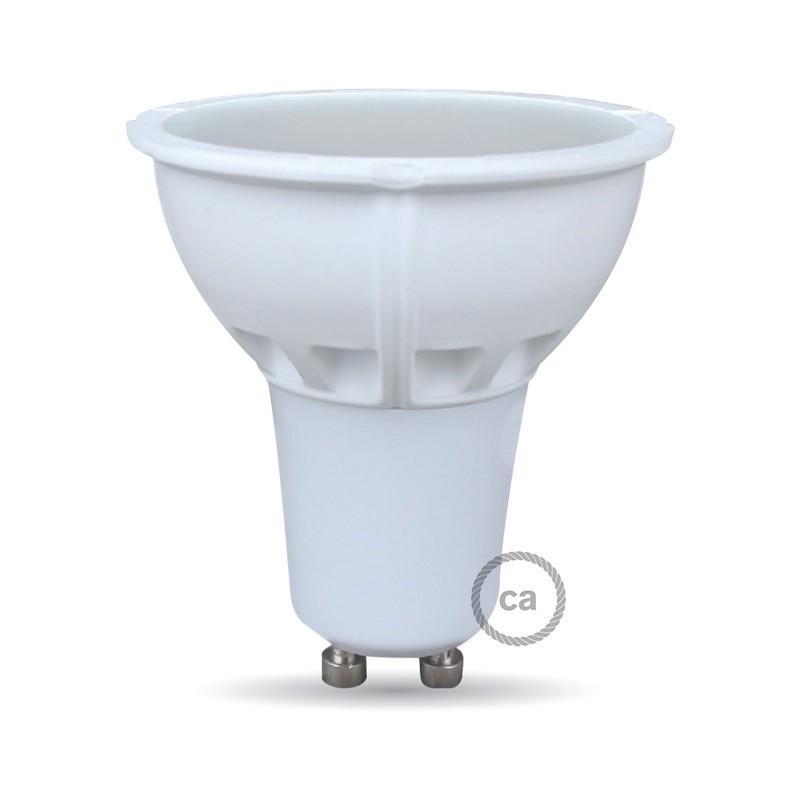 Lampada Led G10