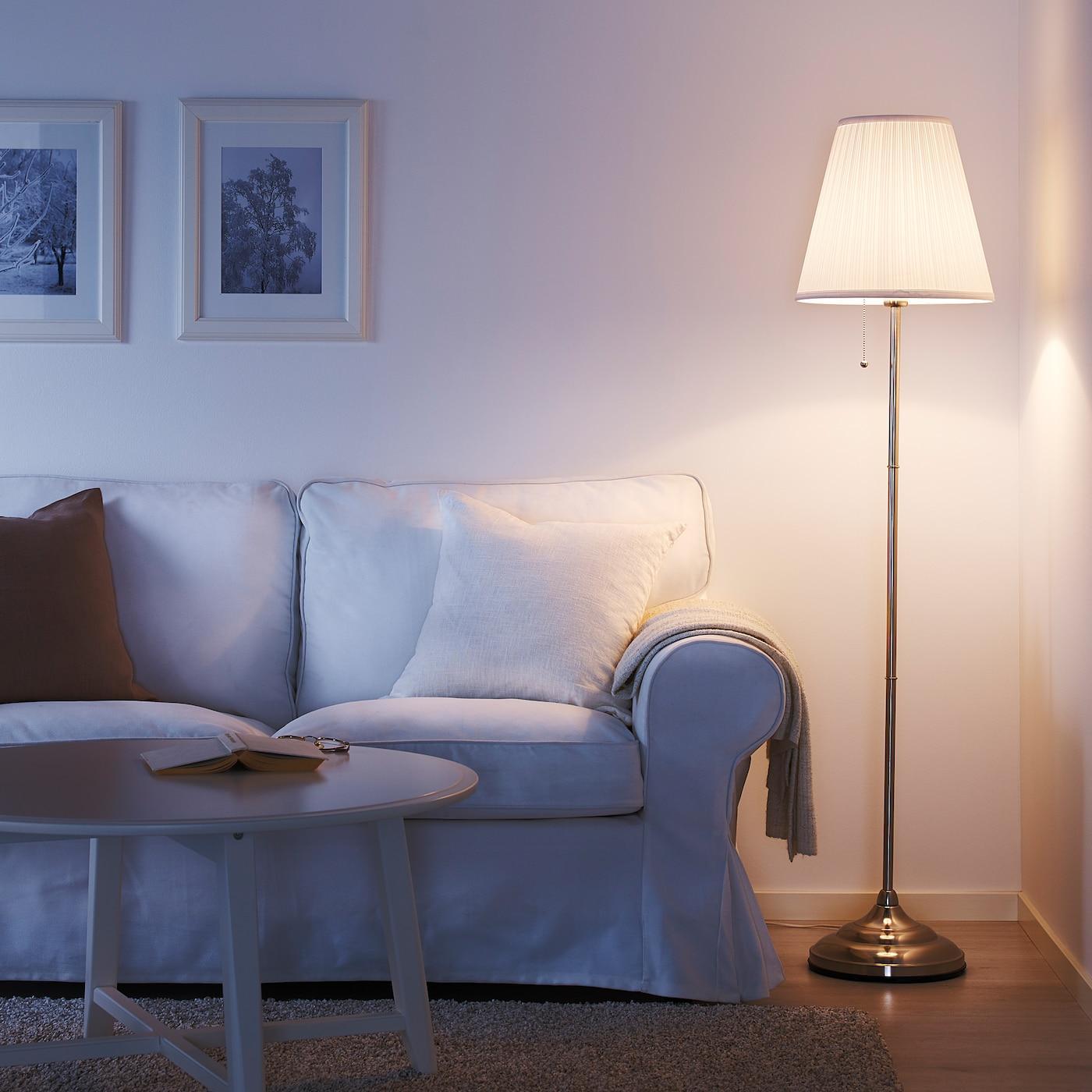 Lampe Astrid Ikea