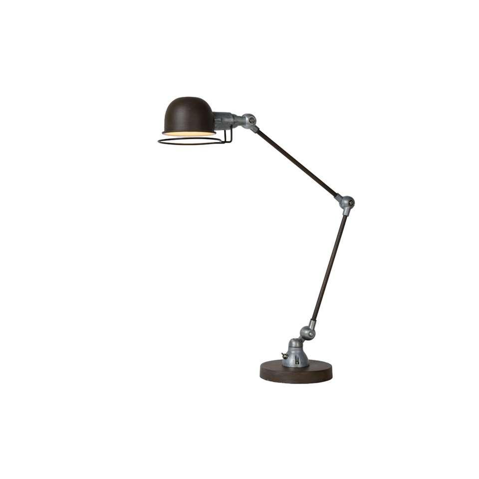 Lampe Bureau Lucide
