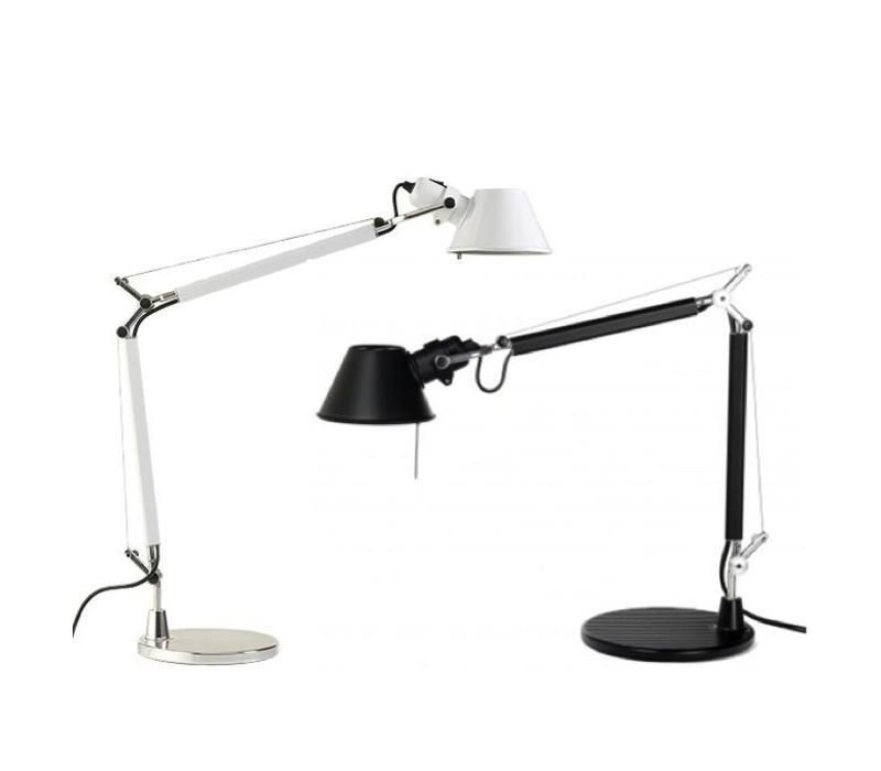 Lampe Bureau Tolomeo
