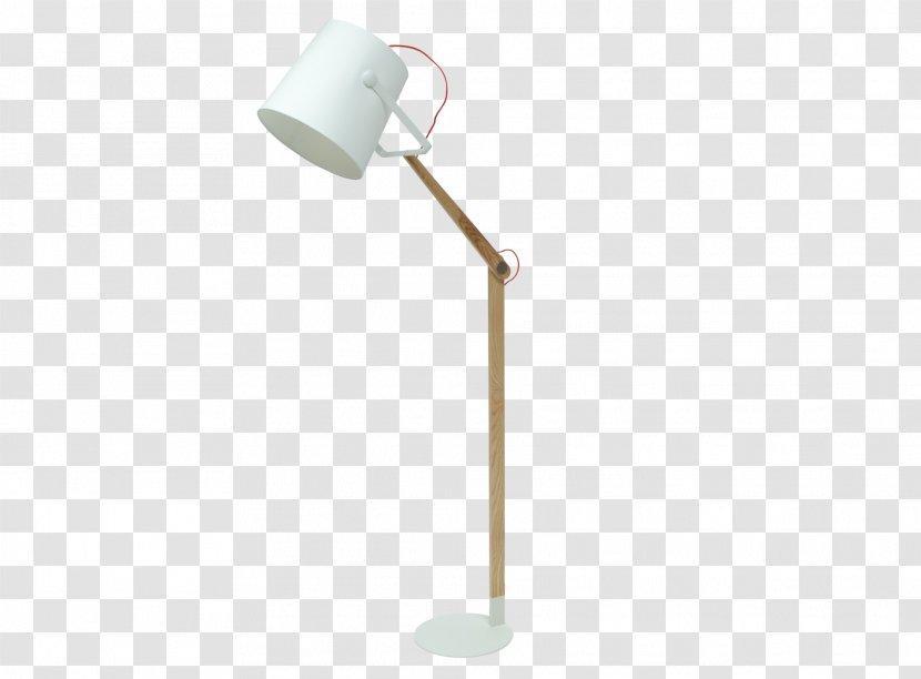 Lampe De Bureau Led Ikea