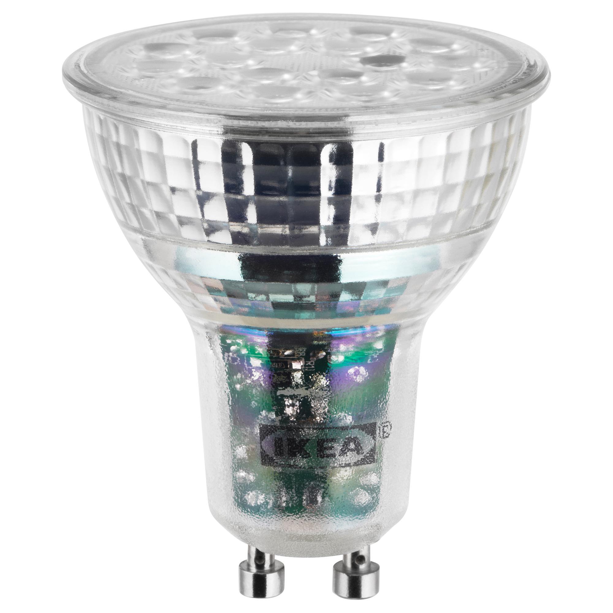 Lampe De Chevet Gu10