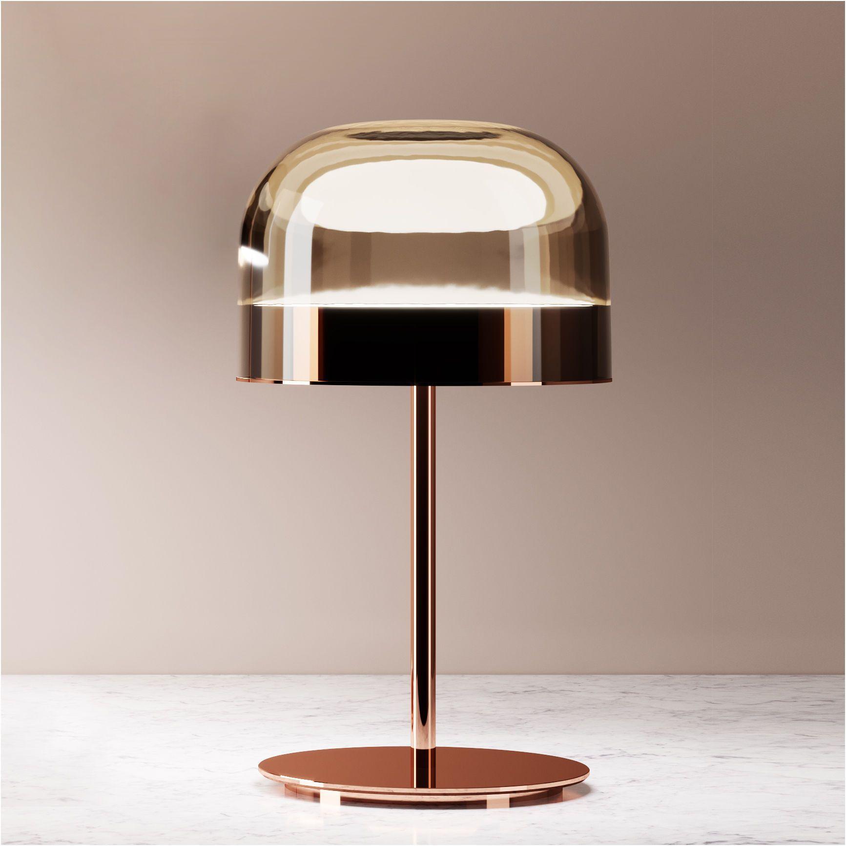 Lampe De Chevet Led Ikea