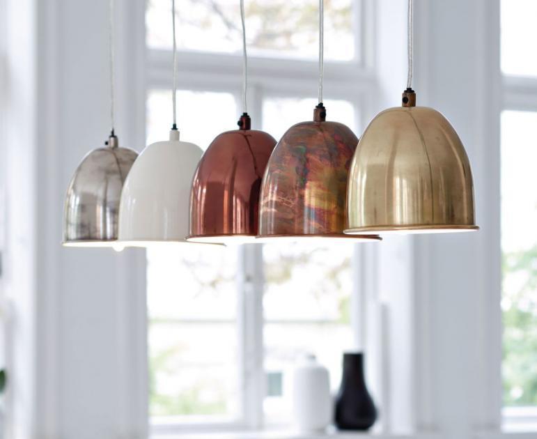 Lampe Esstisch Modern