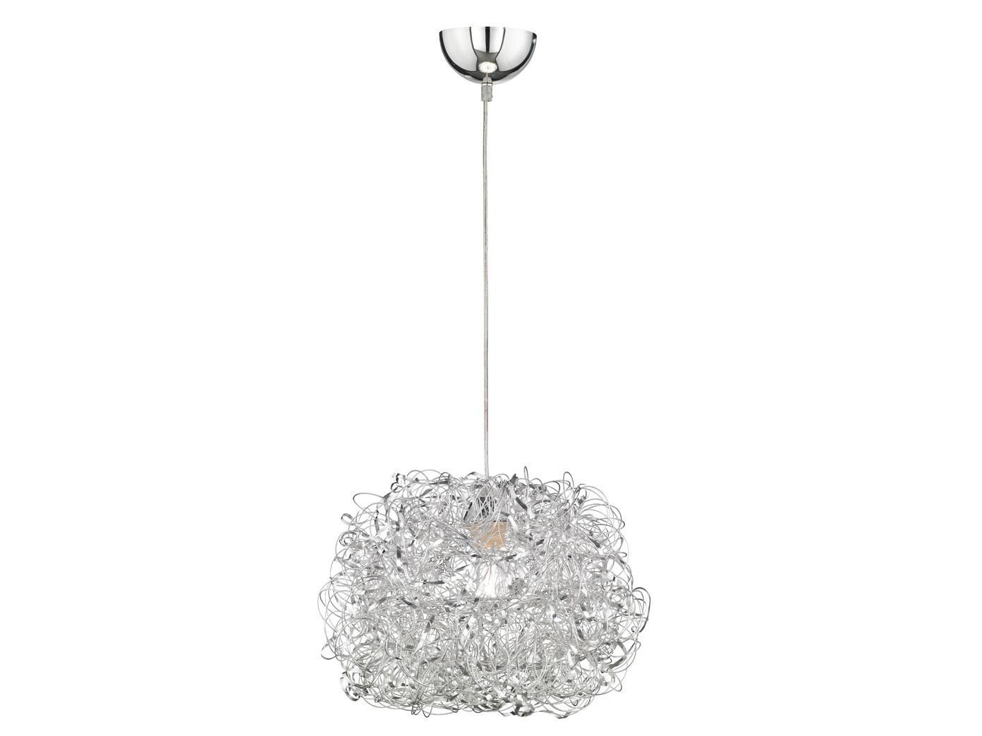 Lampe Esstisch Wohnzimmer