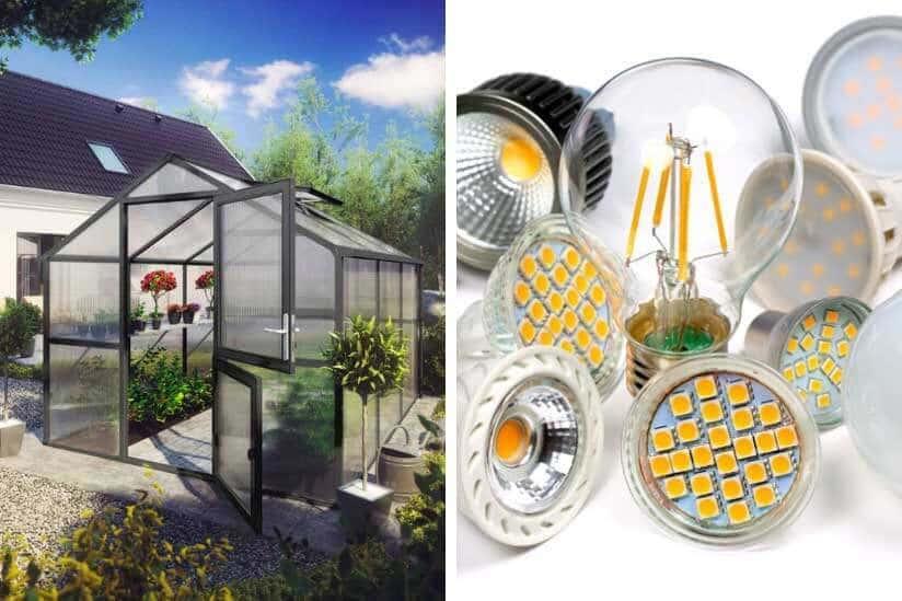 Lampe Für Gartenhaus Ohne Strom