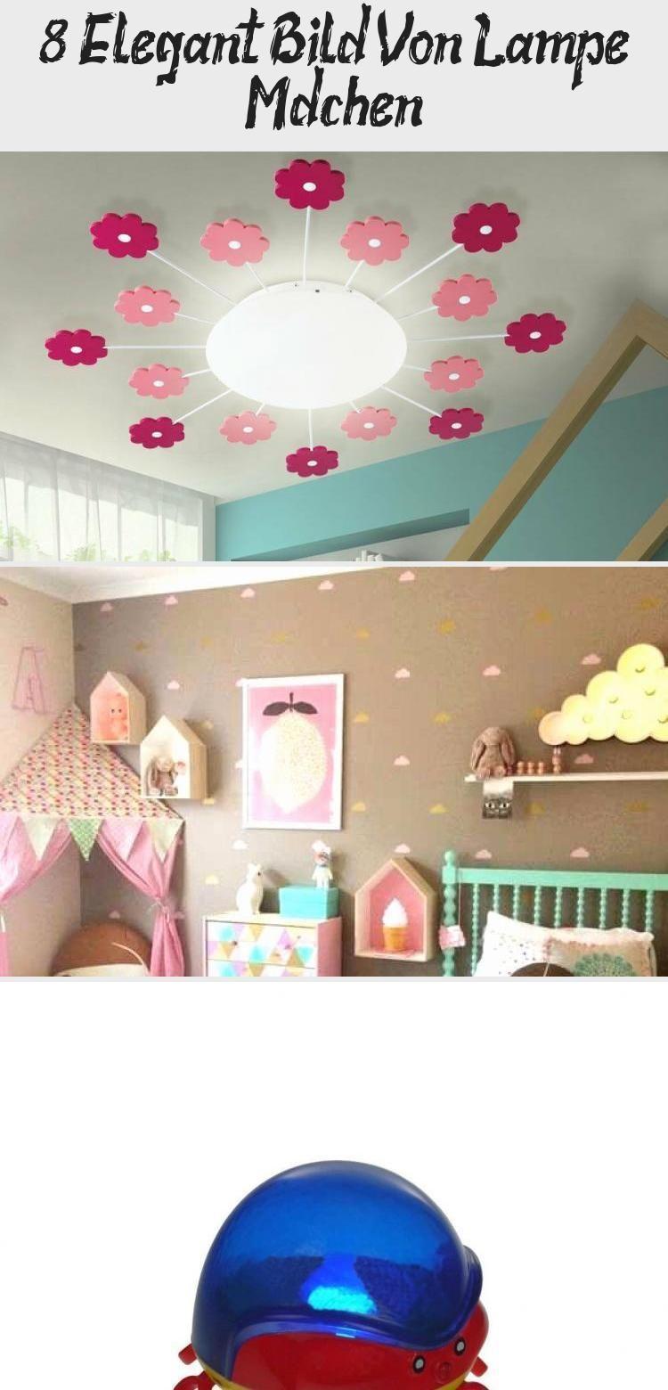 Lampe Für Jugendzimmer Mädchen