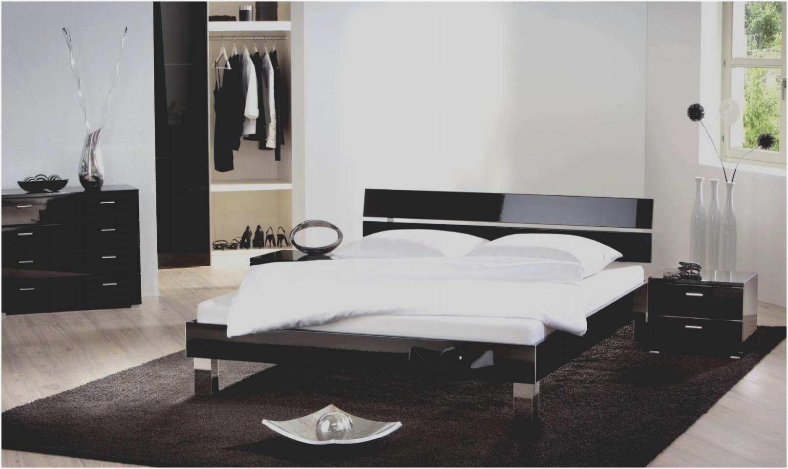 Lampe Für Schlafzimmer Ikea