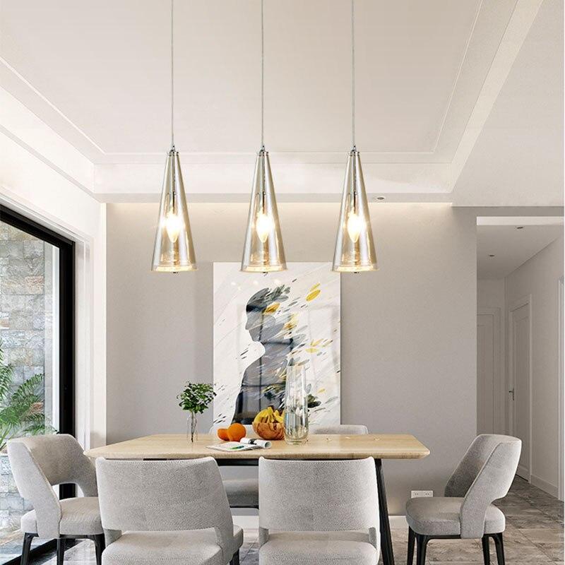 Lampe Für Treppenhaus