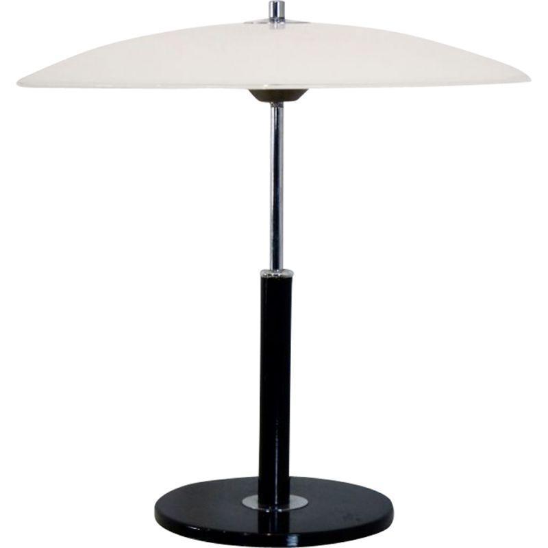 Lampe Gold Ikea