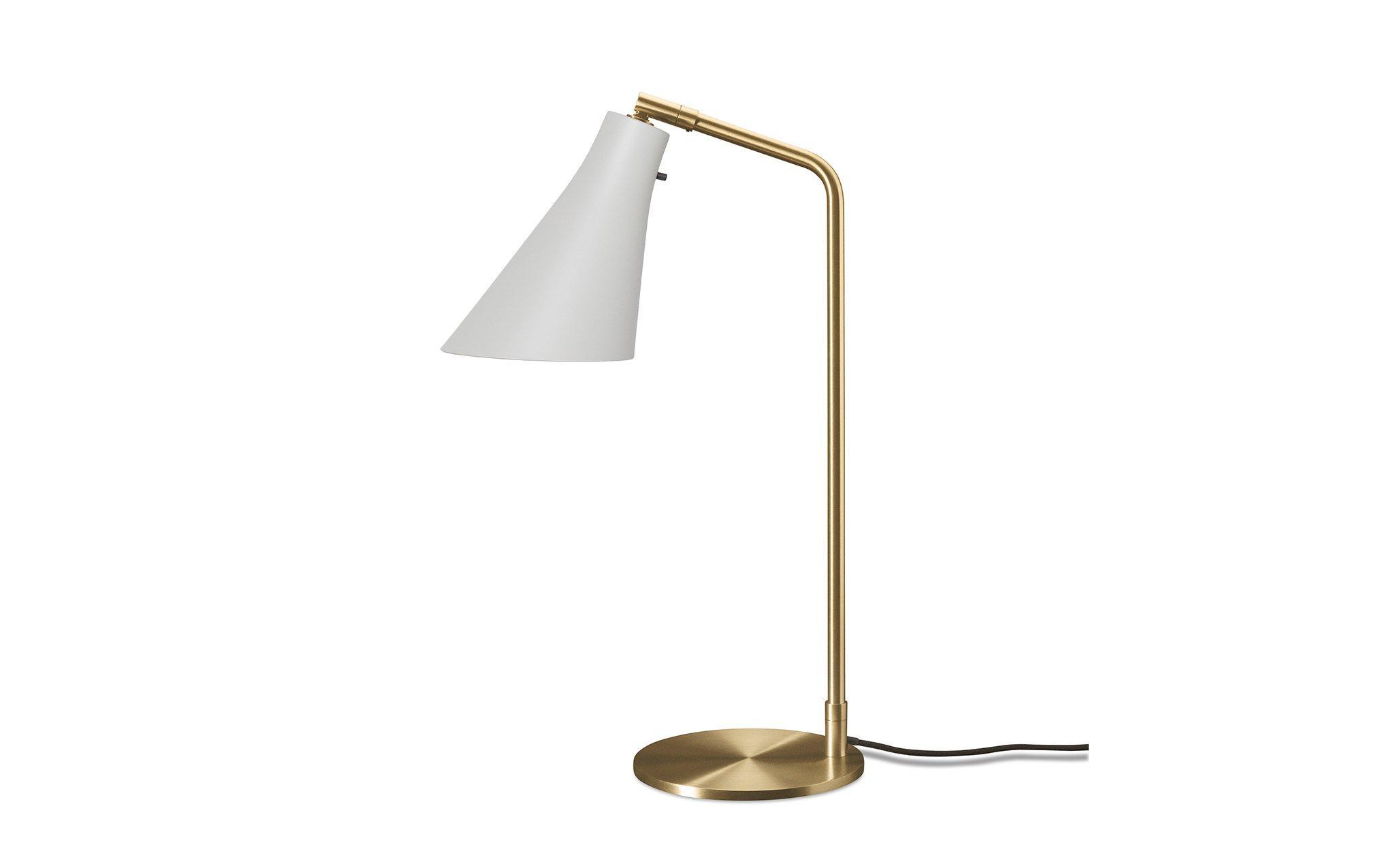 Lampe Horn Akari