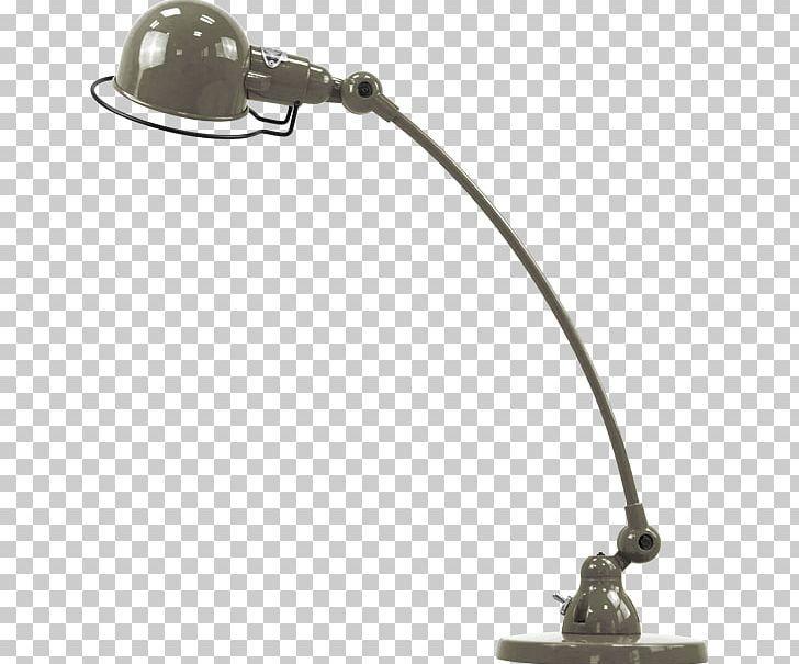 Lampe Industrial Design