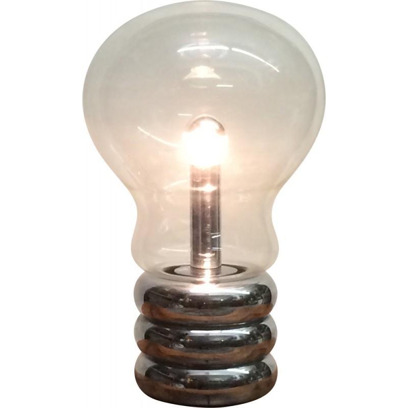 Lampe Ingo Maurer