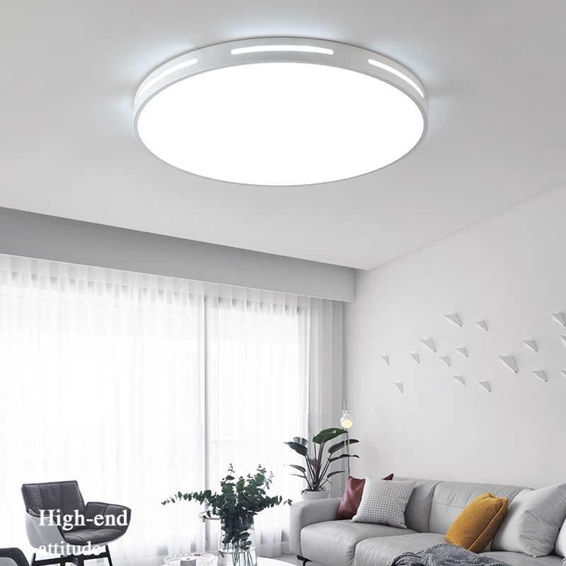 Lampe Küche Decke