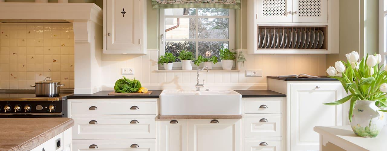 Lampe Küche Landhaus