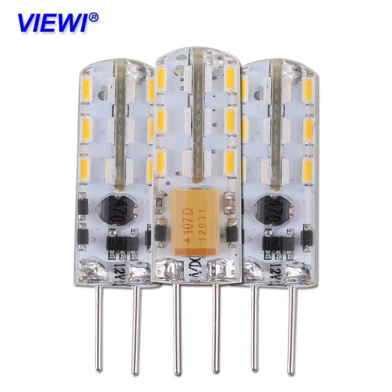 Lampe Led G4 12v