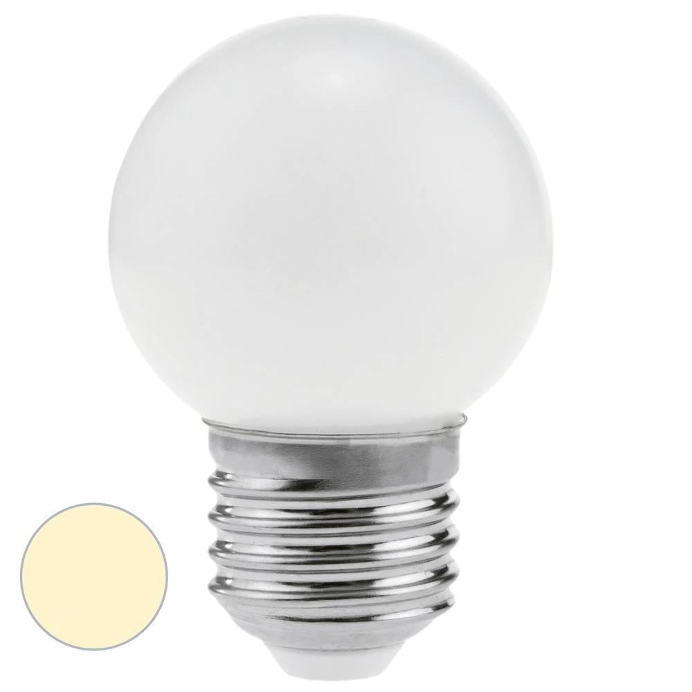 Lampe Led G45