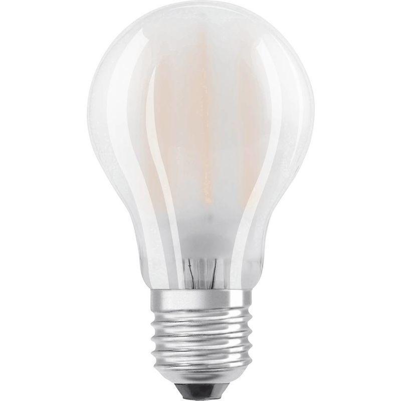 Lampe Led Tube E27