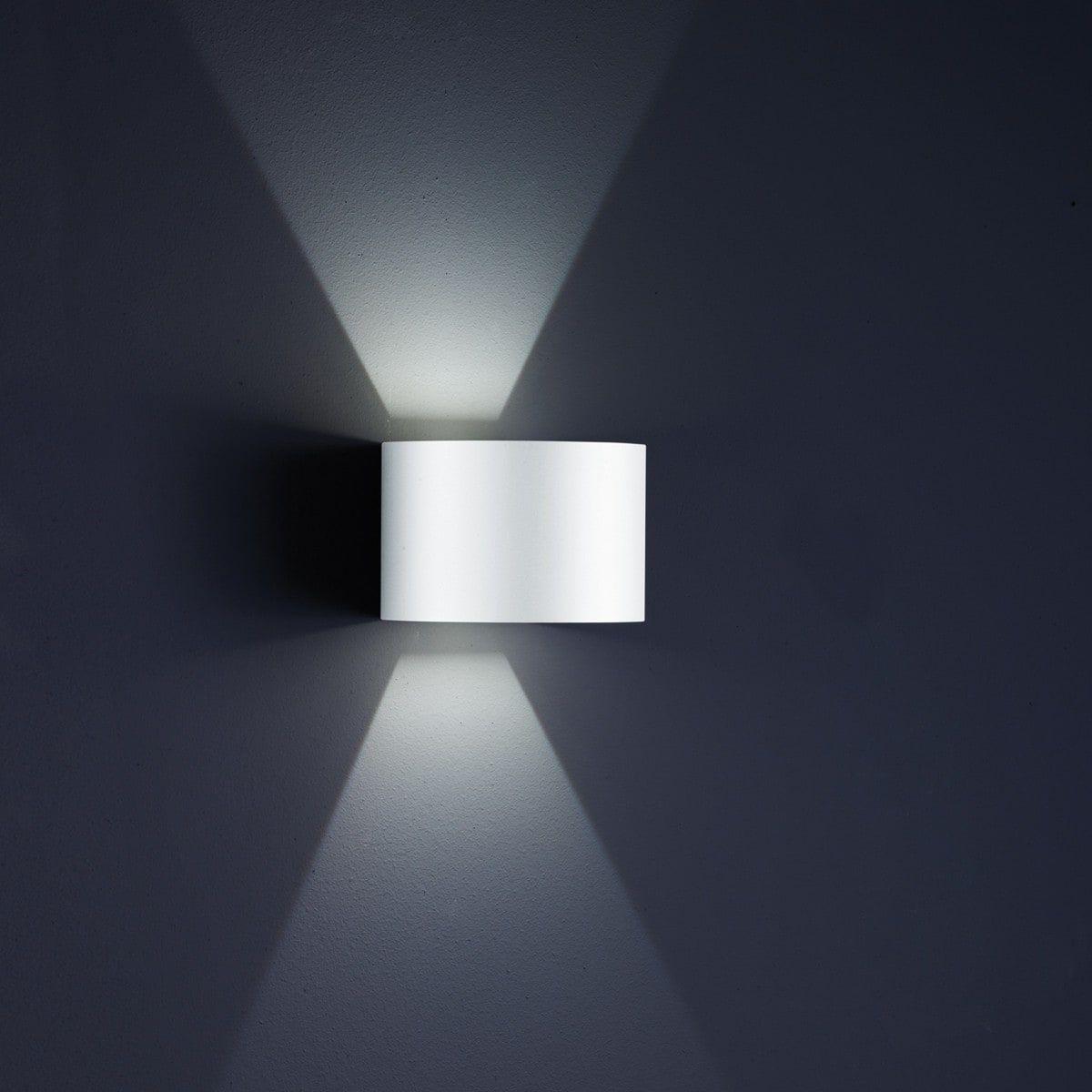 Lampe Mit Batterie Und Fernbedienung