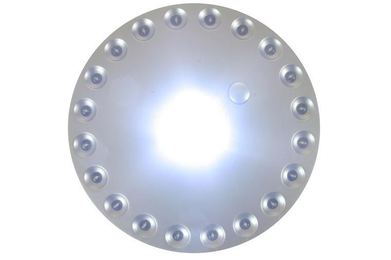 Lampe Mit Batterie