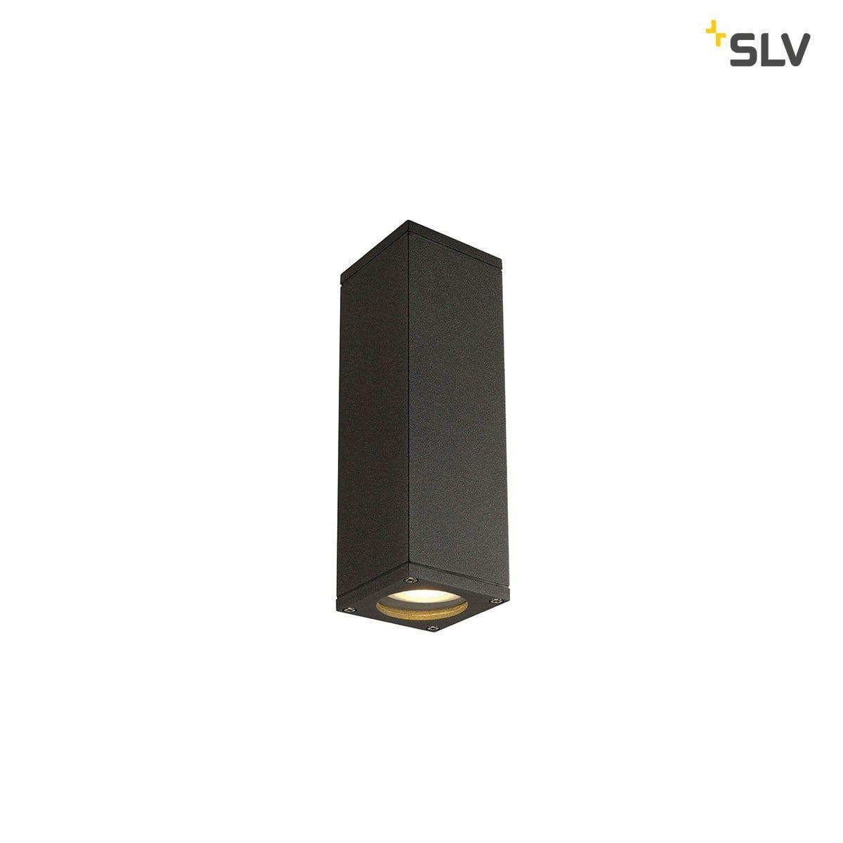 Lampe Ohne Stromanschluss