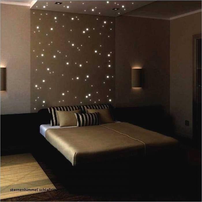 Lampe Schlafzimmer Dimmbar