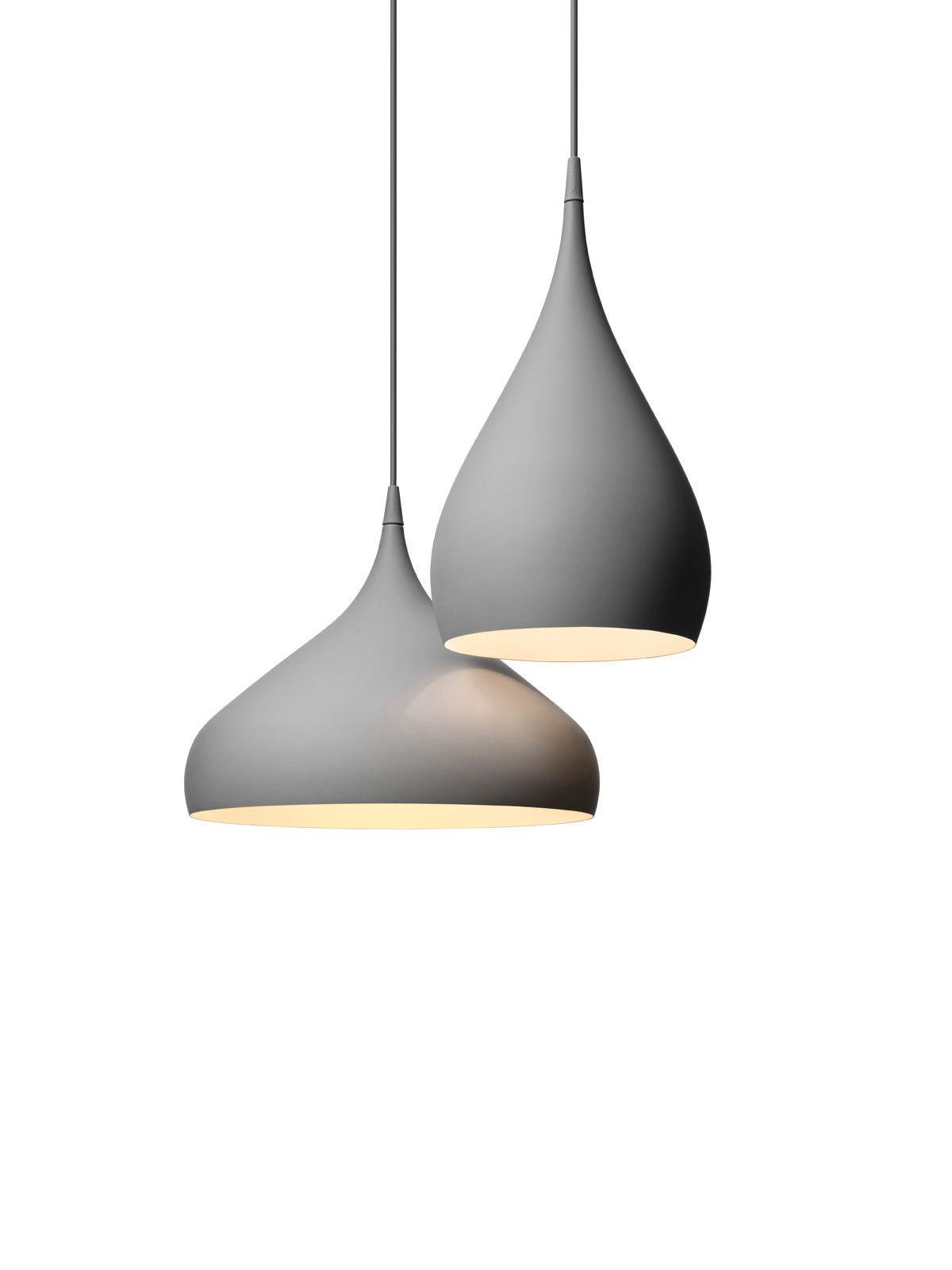 Lampe Skandinavisches Design