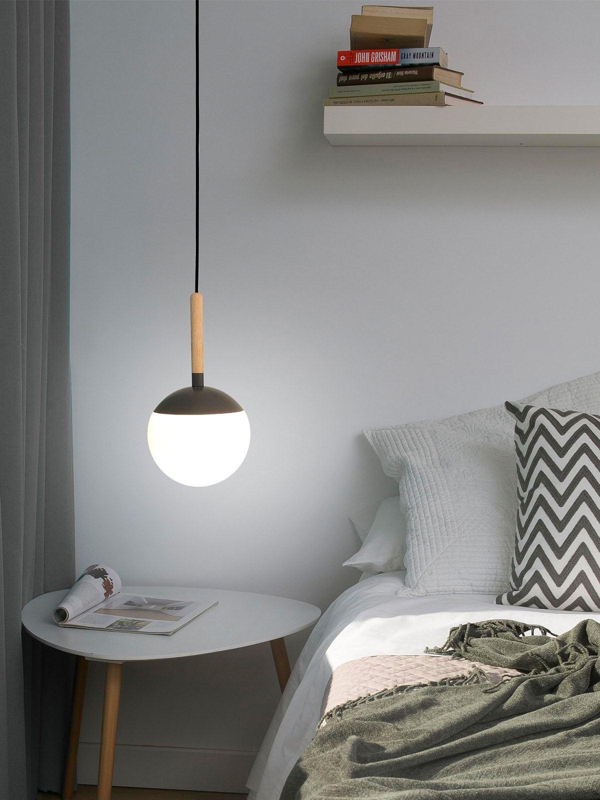 Lampe Versetzen Affenschaukel