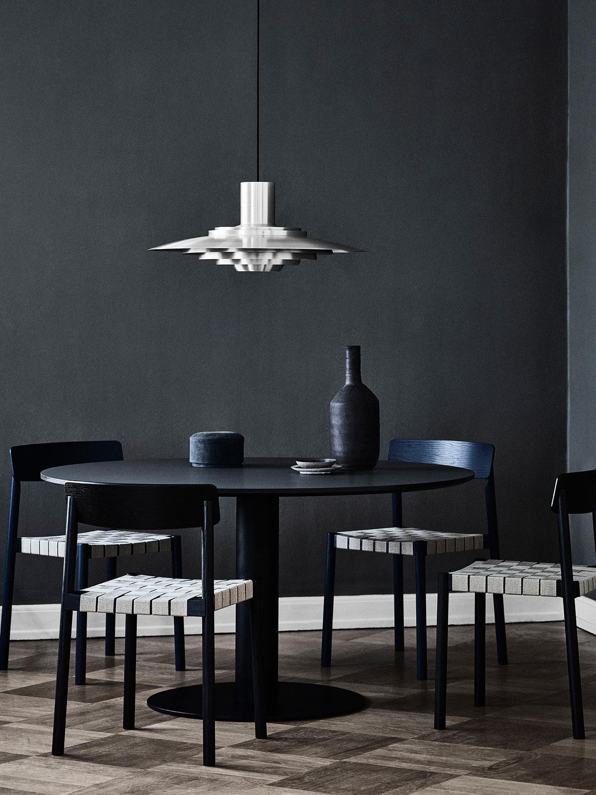 Lampen Design Dänemark