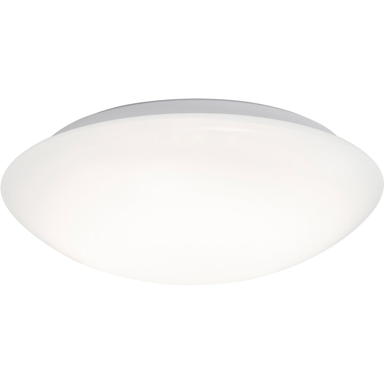 Lampen Für Draußen Mit Bewegungsmelder
