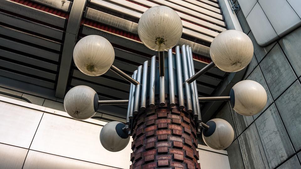 Lampen Für Draußen