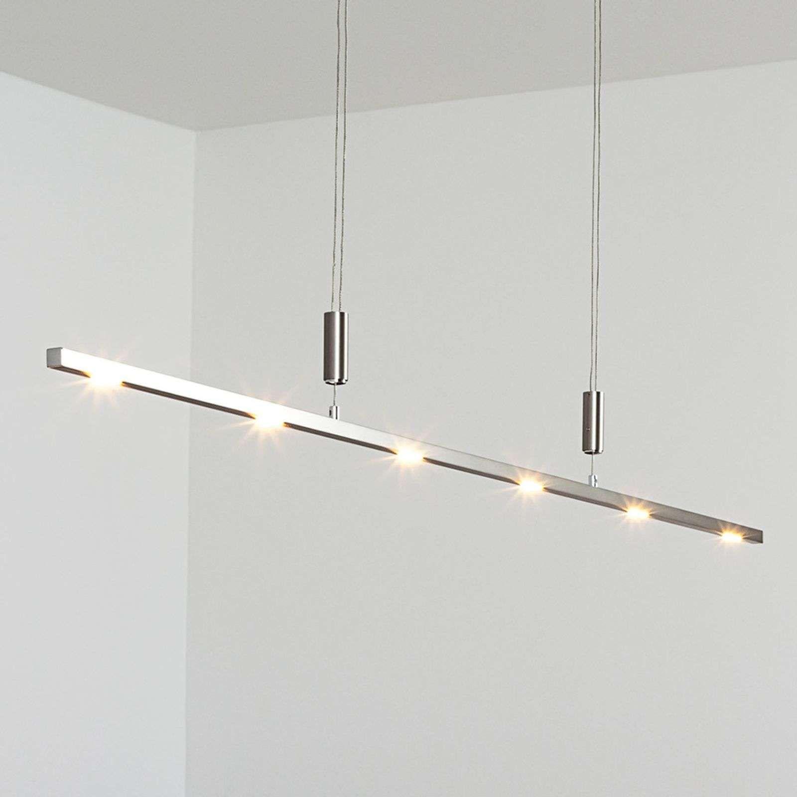 Lampen Für Esstisch Led