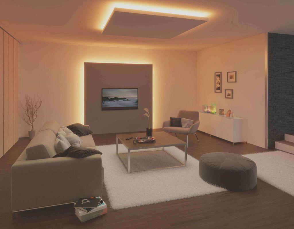 Lampen Für Flur Decke
