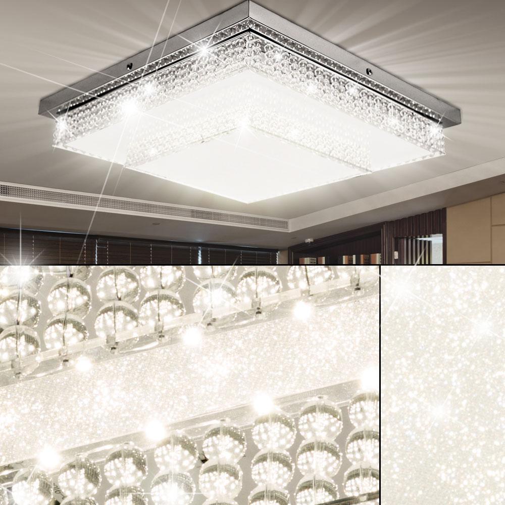 Lampen Für Schlafzimmer Decke