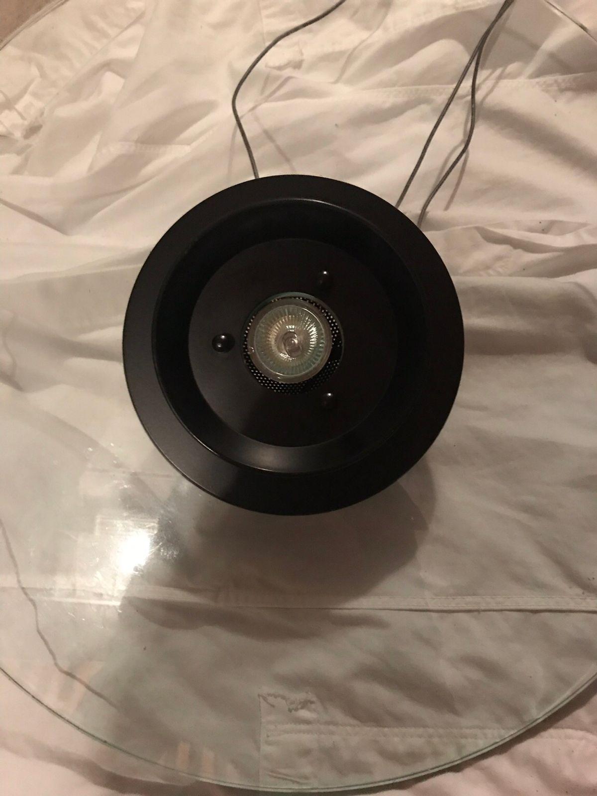 Lampen Für Wohn Und Esszimmer