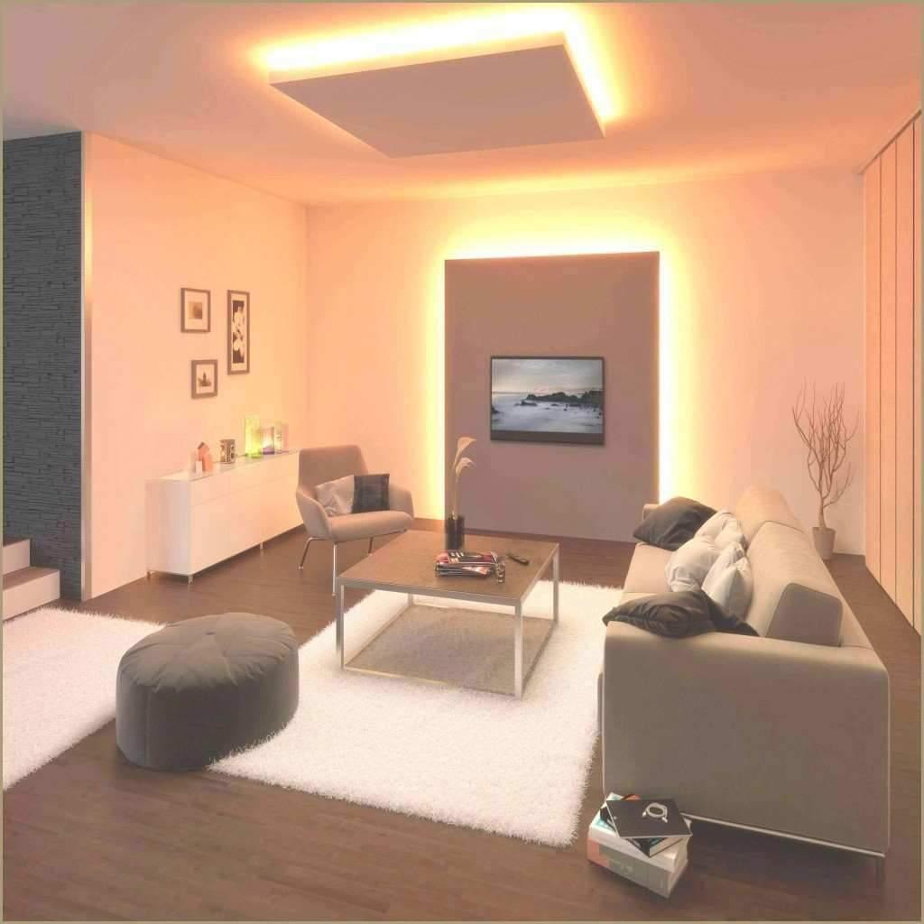 Lampen Für Wohnzimmer Decke