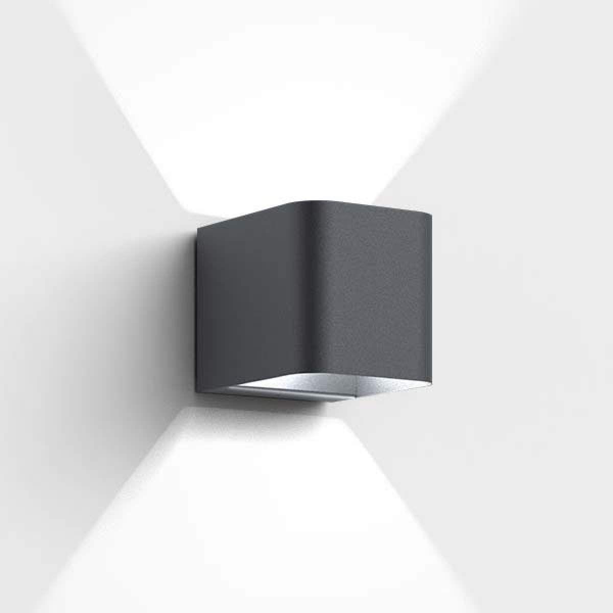 Lampen Mit Bewegungsmelder Außenbereich