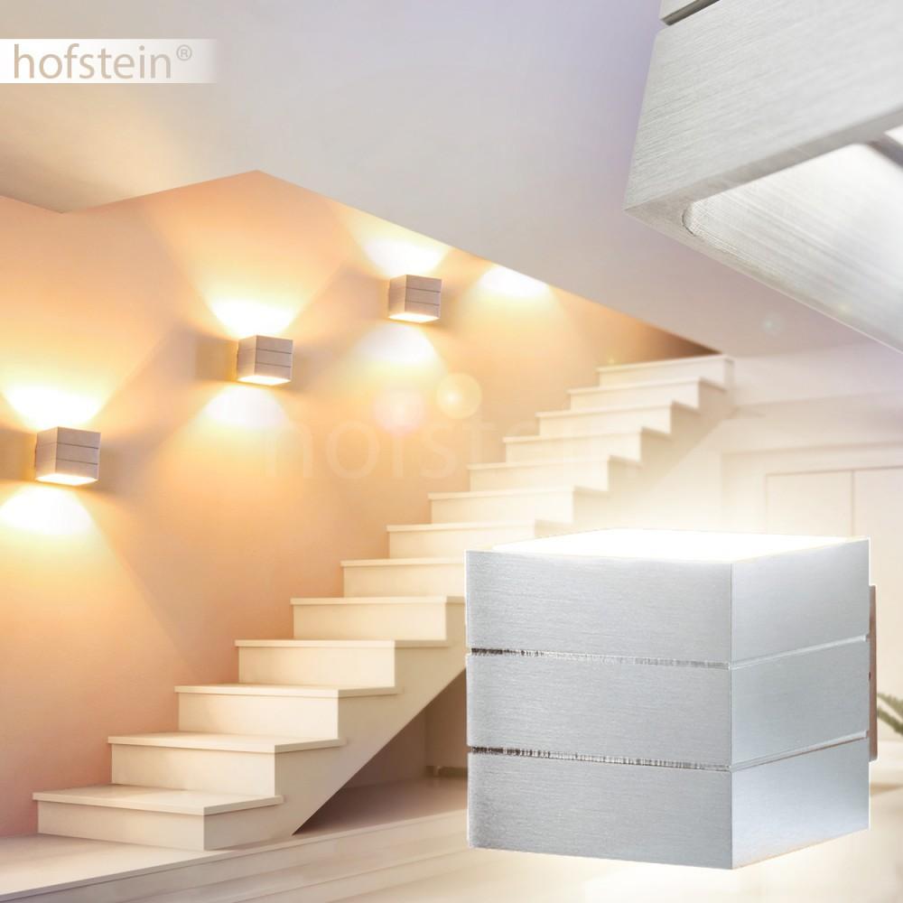 Lampen Modern Flur