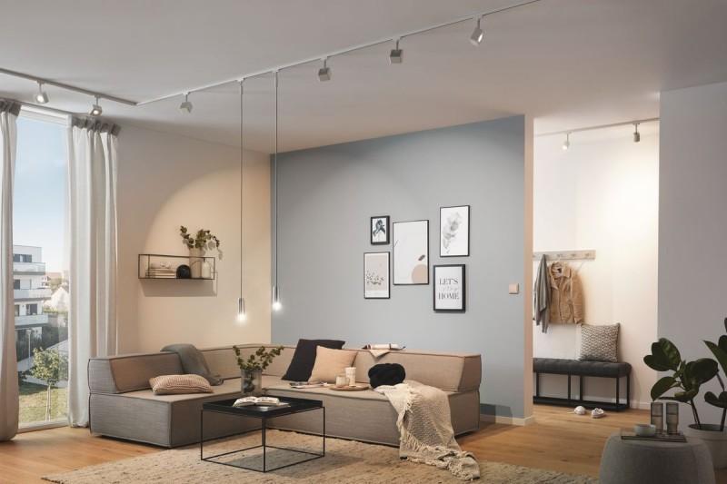 Lampen Modern Wohnzimmer
