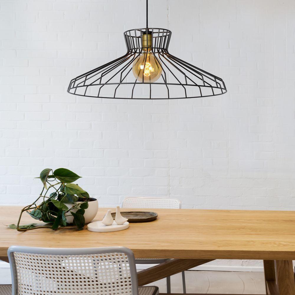 Lampen Retro Style