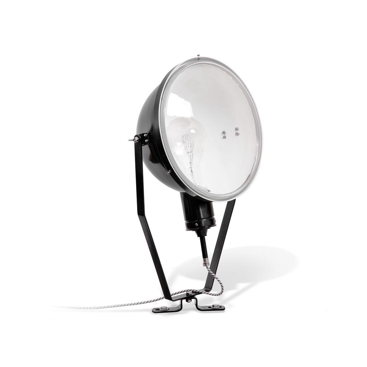 Lampen Spots Industrieel