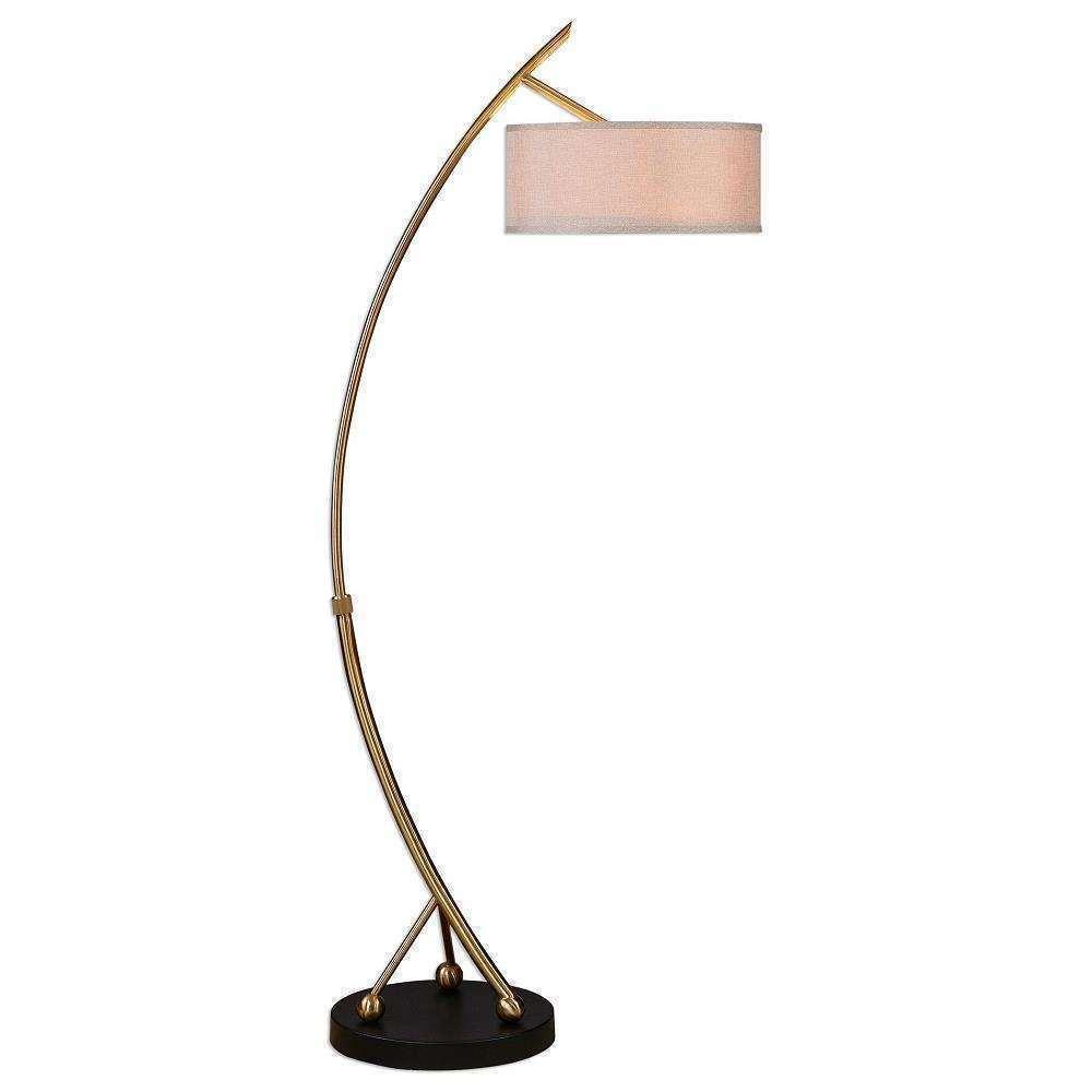 Lampen Wohnzimmer Ikea
