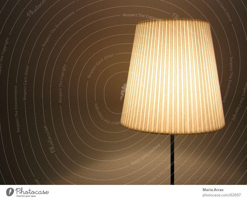 Lampenschirm Für Stehlampe Groß