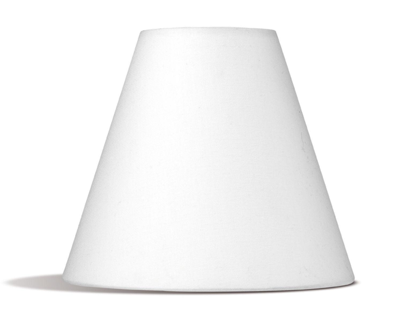 Lampenschirm Für Tischlampe
