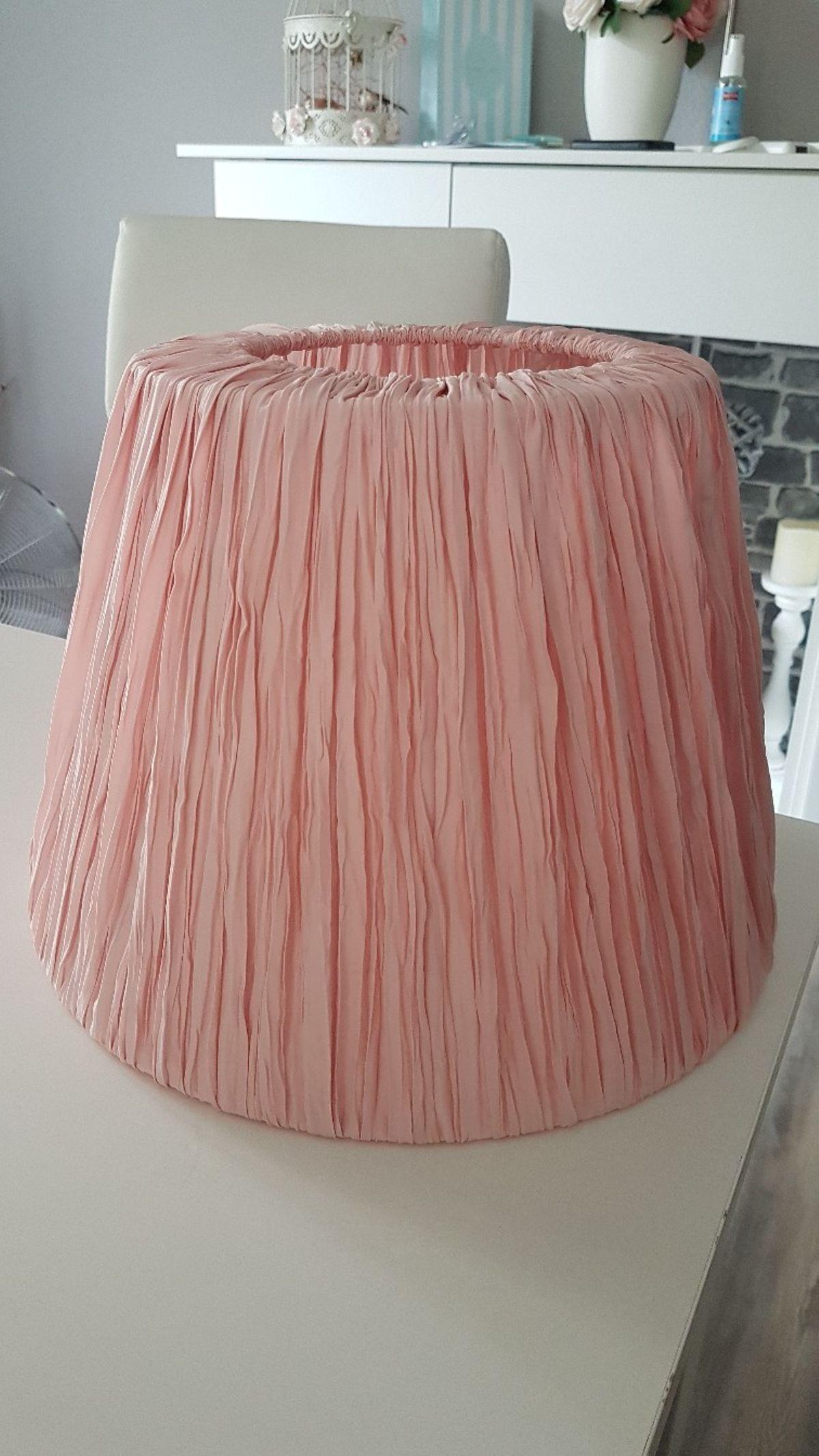 Lampenschirm Gestell Ikea