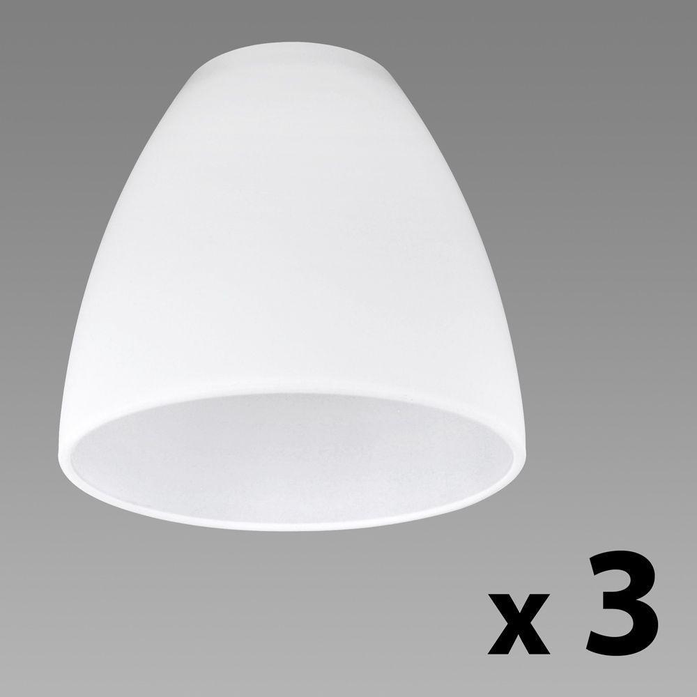 Lampenschirm Glas Ersatz