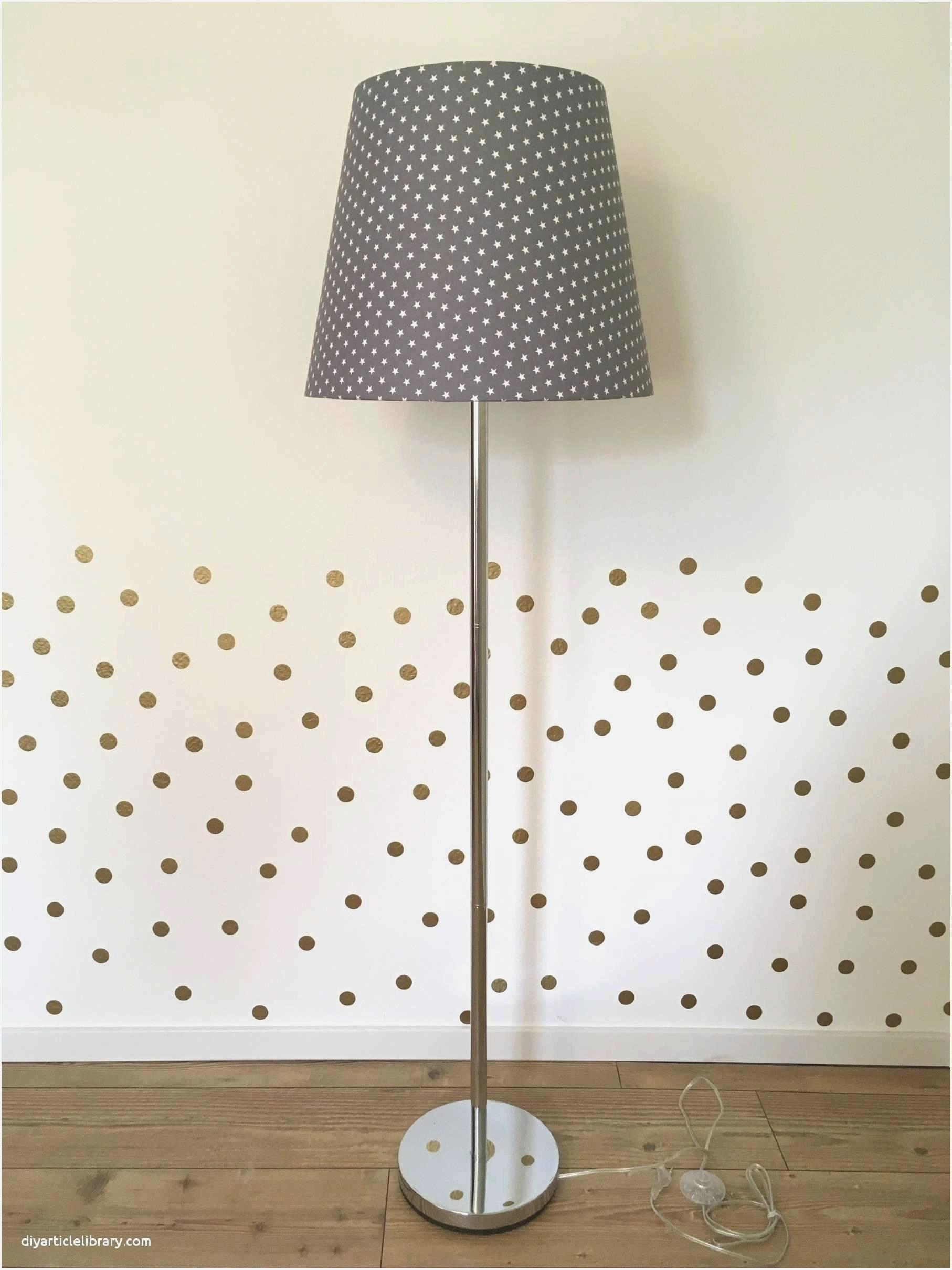 Lampenschirm Korb Ikea