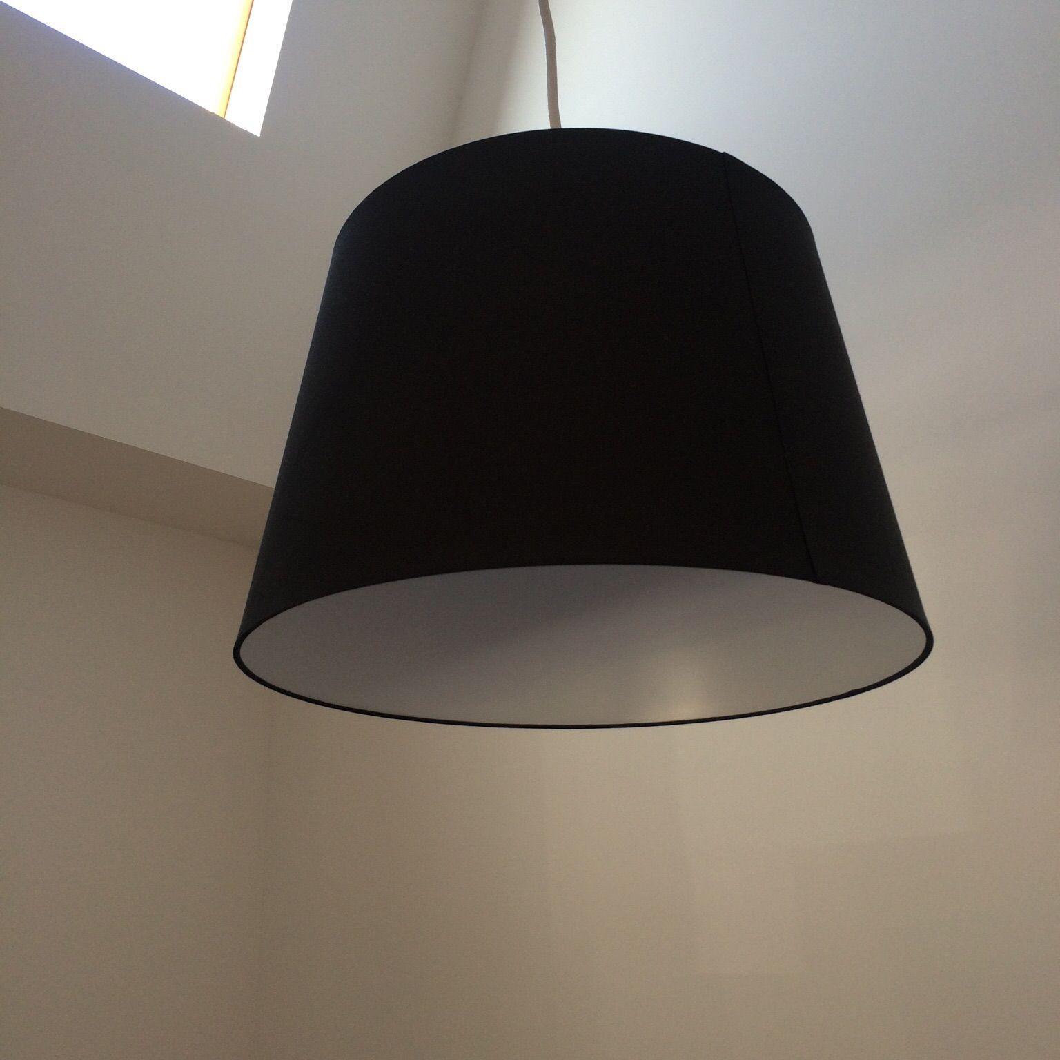 Lampenschirm Metall Ikea